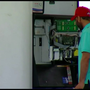 Auditor: 13 retailers found to have credit card skimmers in past 2 years