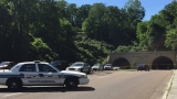 Chattanooga Police shut down McCallie tunnels after man shot