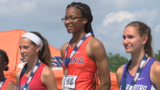 Area athletes impress at IHSA State Track and Field meet