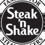 VIDEO: Woman confronts Steak 'n Shake employee who allegedly used her credit card info
