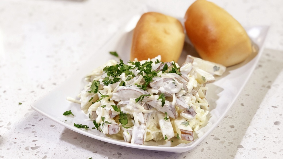 Hawaiian-Potato-Salad.jpg