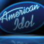 Fighting to Make it Big: What do you do when you don't make the American Idol cut?