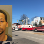 Man charged with attempted murder in quintuple shooting