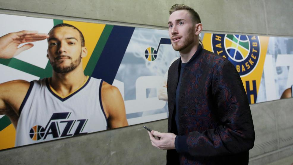 Jazz Hayward.jpg