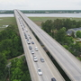 Wando Bridge designed by same firm as Florida pedestrian bridge that collapsed, killed 6