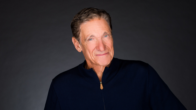 maury personals Maury povich is popularly on tv for hosting the tabloid talk show maury from 1991 to 1998 povich is obviously one of the most amazing tv personalities america has ever produced as well as one of the richest his annual take-home package from the maury show is reportedly a jaw-dropping $14 million and his net worth is pegged at $45 million.