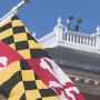 FBI conducting 'law enforcement activity' in Annapolis