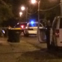 Fort Walton Beach shooting victim identified