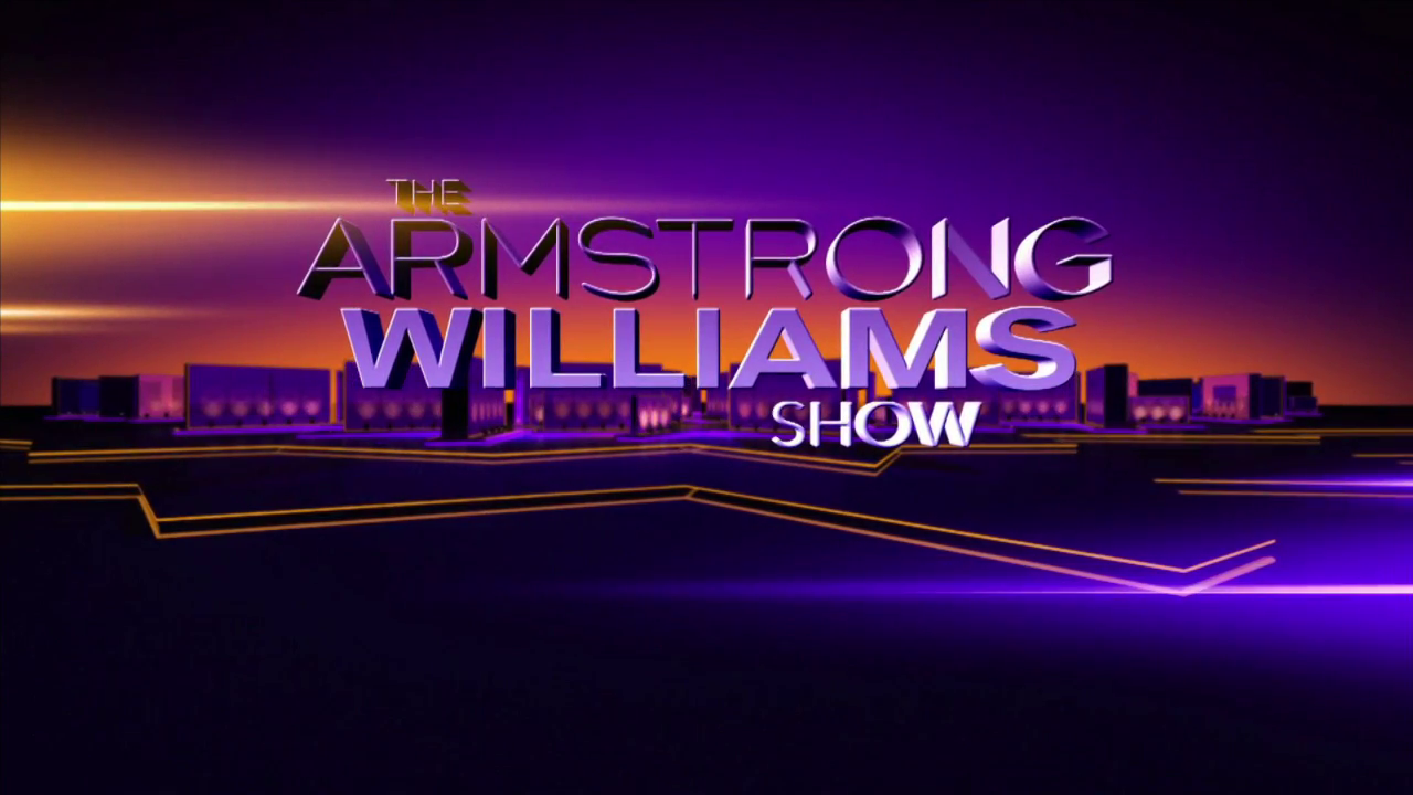 Armstrong Williams hosts a live broadcast starting at 7 p.m. Eastern Monday with special guests to discuss the current moral atmosphere in America from the Museum of the Bible. (Sinclair Broadcast Group)