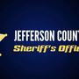 K9 tracks down robbery suspect in Jefferson County