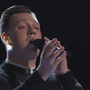 Oswego man gets big break on The Voice