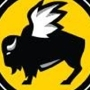 Buffalo Wild Wings applies for Topsham location