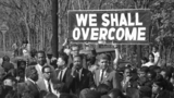 Resilience, resolve and renewed commitment to MLK's legacy