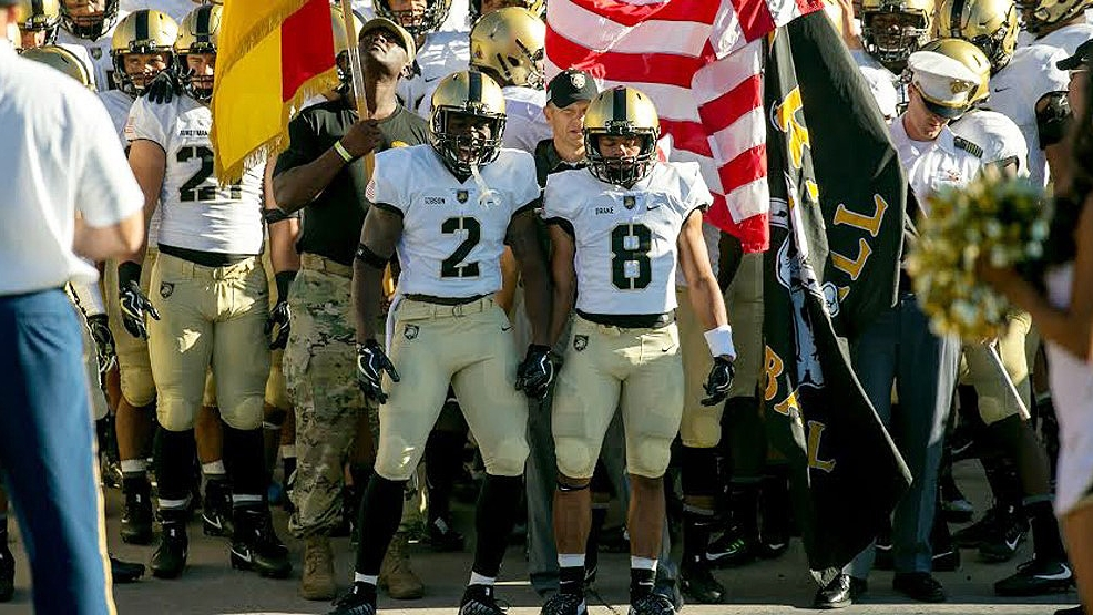 army-66-utep-14