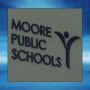 Teenager arrested for making bomb threat at Moore school