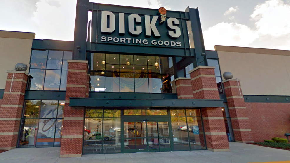 Dick's Sporting Goods CEO: Stores to stop selling assault ...