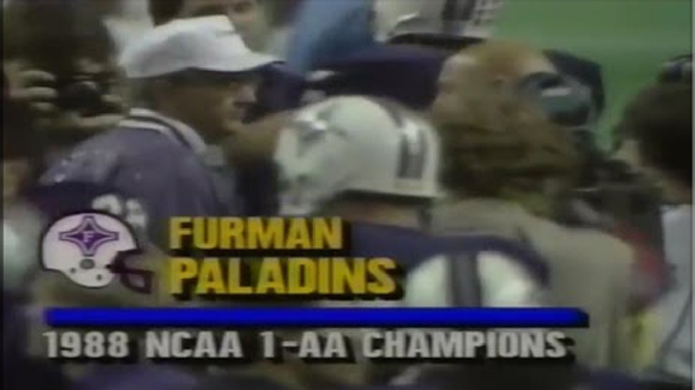 Furman-national-champions-1