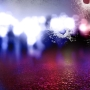 Pulaski County shooting sends 19-year-old to hospital