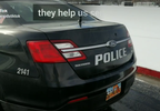 Orem Police Department releases funny Tik Tok video after snowstorm (7).png