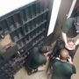 VIDEO: Teen tortured by deputies with Taser, lawyers say