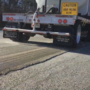 Chattanooga Public Works crews treat roads before Tuesday's snow storm