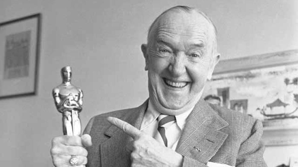 Daughter Of Comedian Stan Laurel Dies At 89
