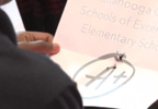 Chattanooga Charter School students celebrate academic accomplishments2 - WTVC.PNG