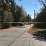 Bibb deputies investigating east Macon homicide, searching for suspected shooter