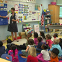 Preschool Promise aims to give each child access to quality preschool