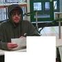 Man robbed M&T Bank in Pittsford
