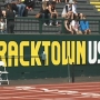 TrackTown transformation: How Hayward Field gave rise to Eugene's track culture