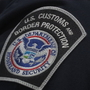 Former Las Cruces CBP officer pleads guilty to falsifying use of force report