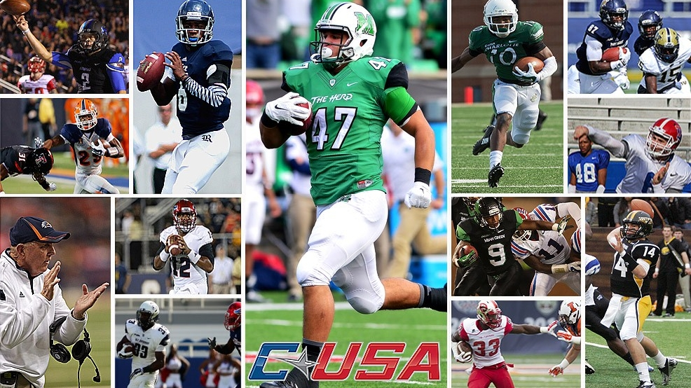 CUSA-football-collage-featured