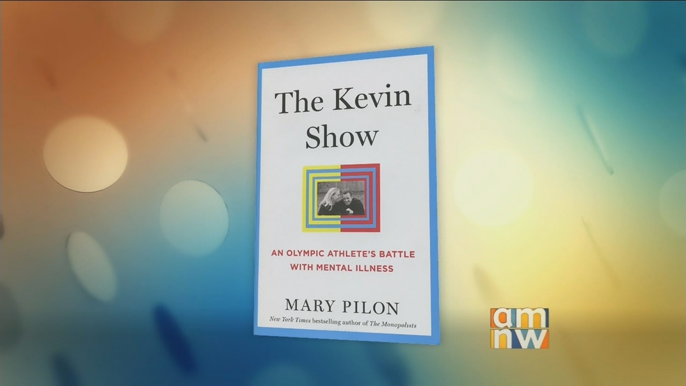 The Kevin Show.png