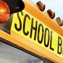 6-year-old hit by a school bus in the Capital Region